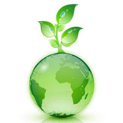 Sostenibilitat, per una construcció sostenible