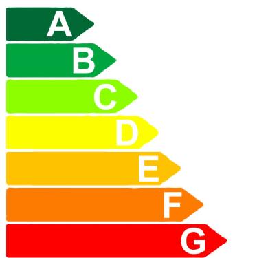 Mejora la certificación energética y aumente el valor de su vivienda