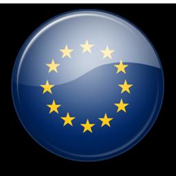 Adequació a la normativa europea en sistemes d'aïllament